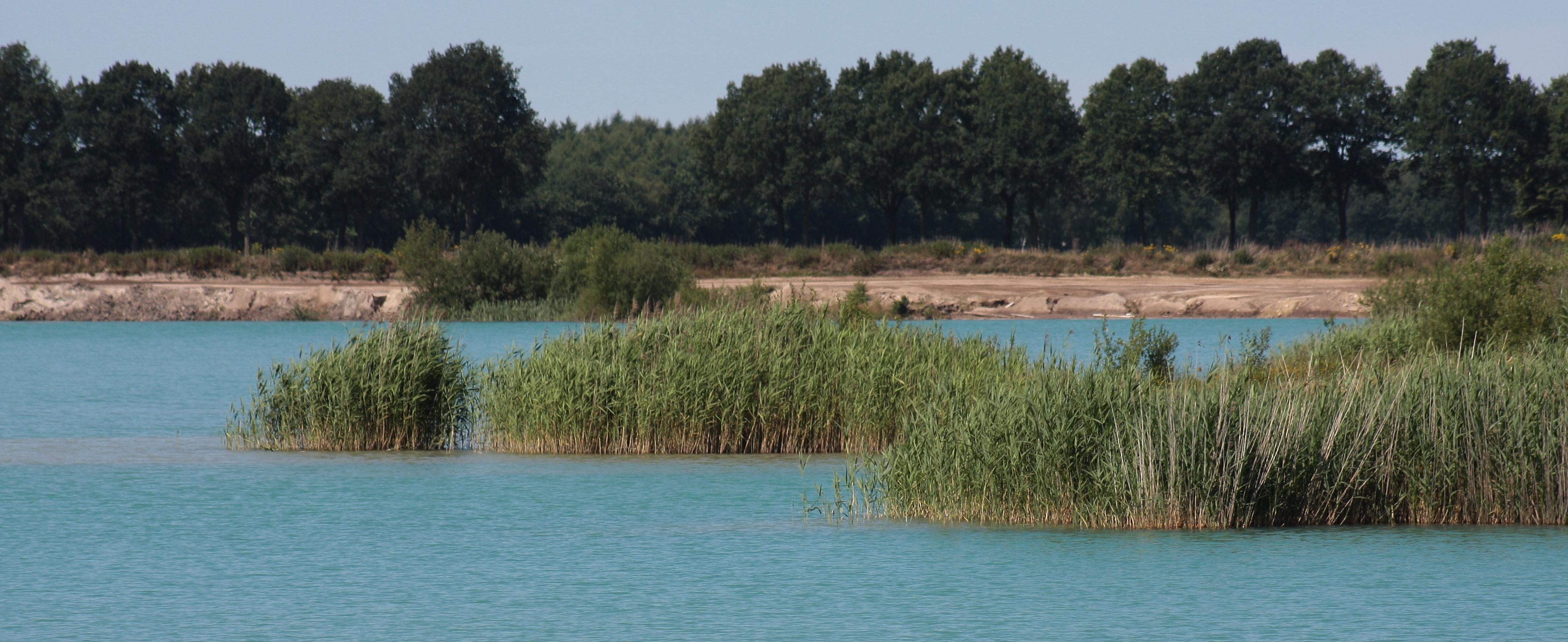 Zandgat-nieuw